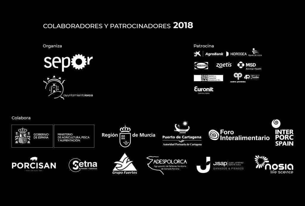 COLABORADORES-PATRO-2018