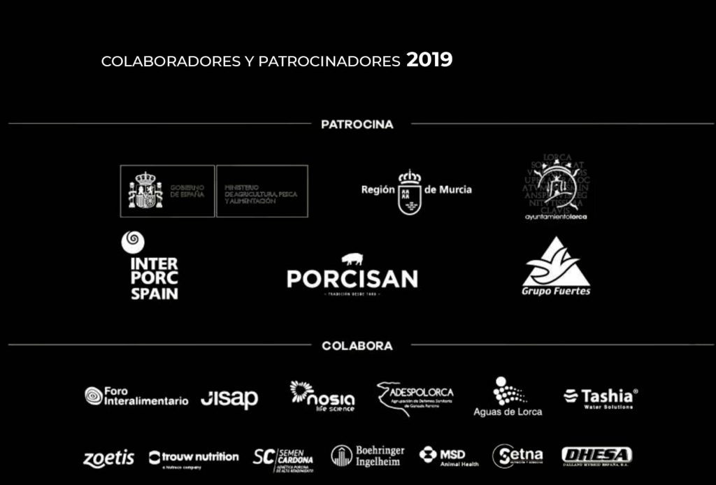 COLABORADORES-PATRO-2019