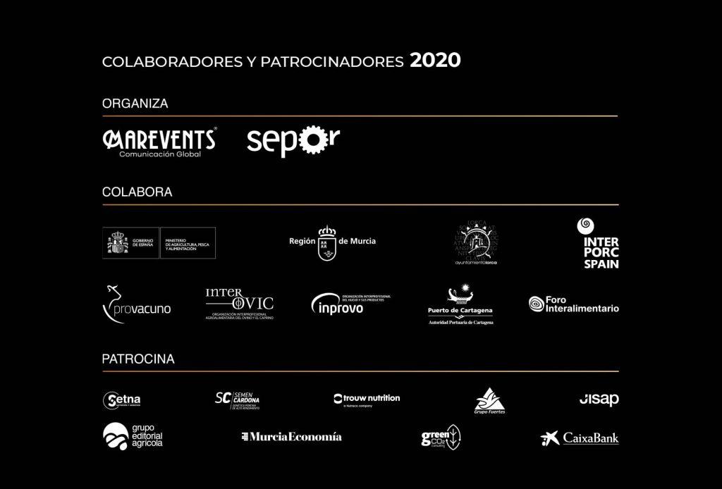 COLABORADORES-PATRO-2020
