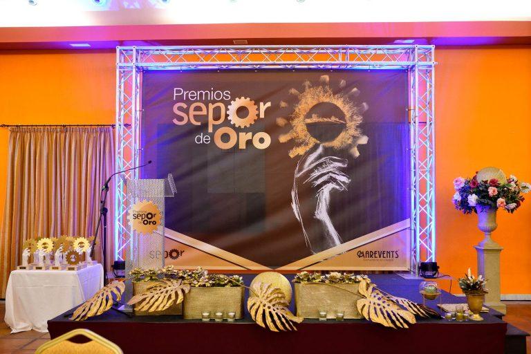 II-Gala-013-Premios-Sepor-MED