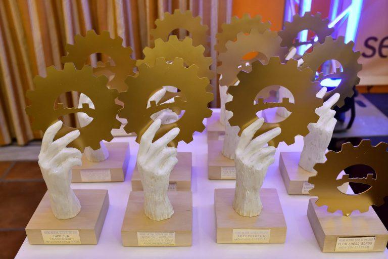 II-Gala-018-Premios-Sepor-MED