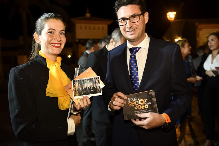 II Gala-046-Premios Sepor MED