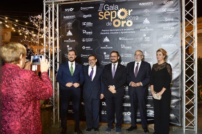 II Gala-058-Premios Sepor MED