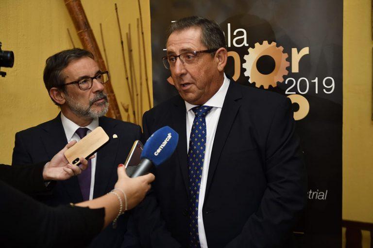 II Gala-095-Premios Sepor MED