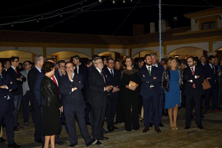 II Gala-138-Premios Sepor MED