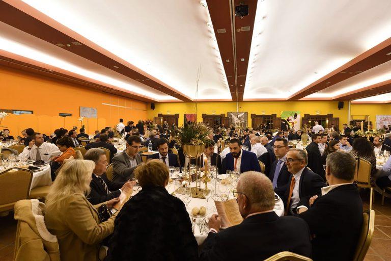II Gala-180-Premios Sepor MED