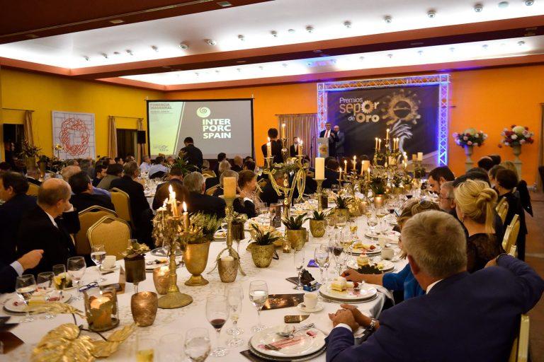 II-Gala-237-Premios-Sepor-MED