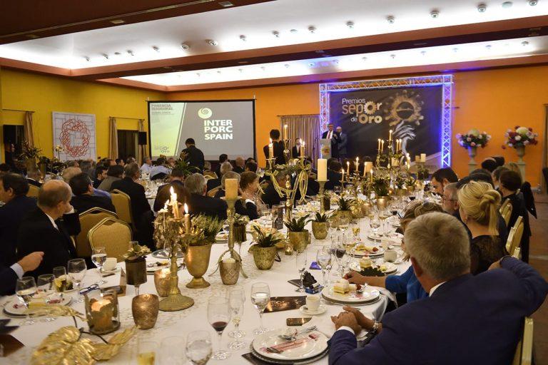 II Gala-237-Premios Sepor MED