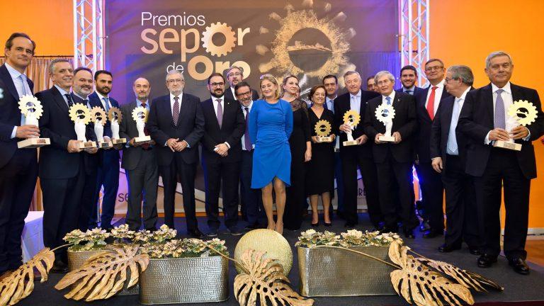 II-Gala-433-Premios-Sepor-MED