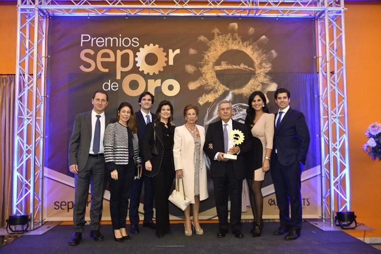 II Gala-435-Premios Sepor MED