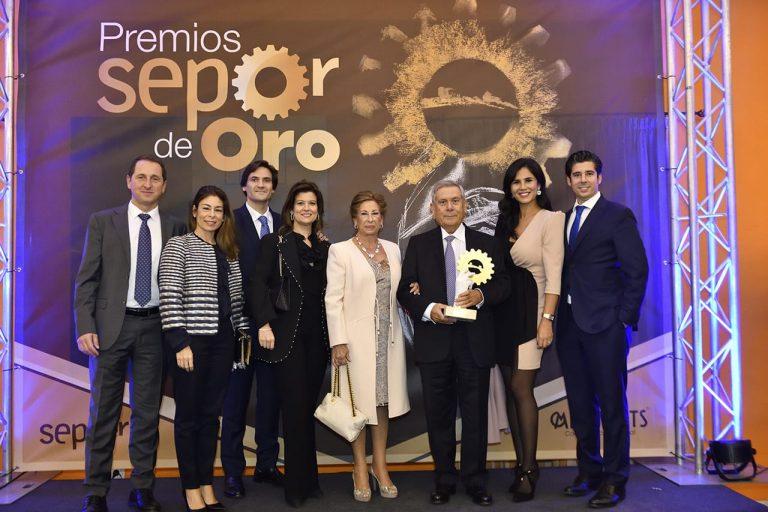 II Gala-436-Premios Sepor MED