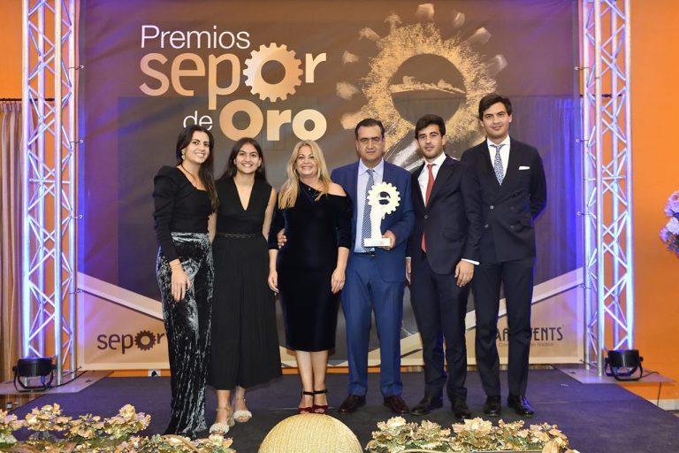 II Gala-438-Premios Sepor MED