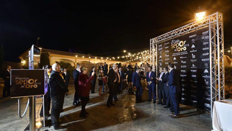 II Gala-450-Premios Sepor MED