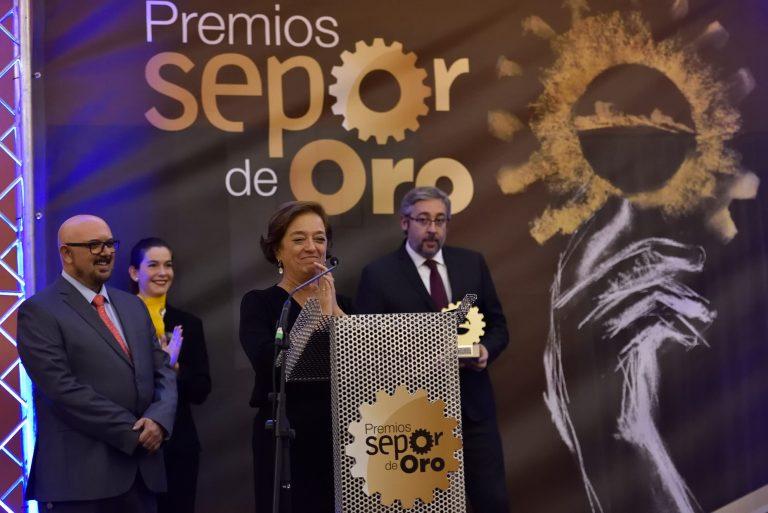 II-Gala-527-Premios-Sepor-MED